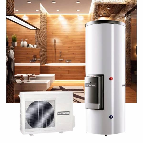 installation de climatisation r versible basse consommation floirac fc climat. Black Bedroom Furniture Sets. Home Design Ideas